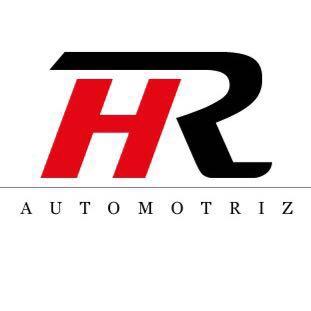 HRAutomotriz.net